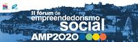 II Fórum de Empreendedorismo Social AMP 2020