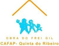 Informação | CAFAP - Quinta do Ribeiro