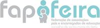 Início do Grupo de Mútua Ajuda para Pais e Filhos Vítimas de Conflito Parental