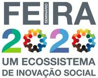 Inovação Social desafiada em Santa Maria da Feira