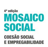 IV Mosaico Social - Página de Facebook