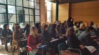VI Reunião da Rede Portuguesa das Cidades Interculturais | 3 de Março de 2016 | EUROPARQUE