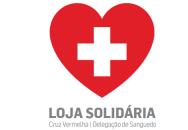 Comemoração do 1.º Aniversário da Loja Solidária da Cruz Vermelha Portuguesa - Delegação de Sanguedo