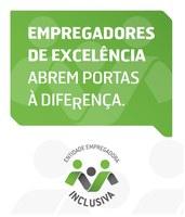 Marca Entidade Empregadora Inclusiva - MEEI
