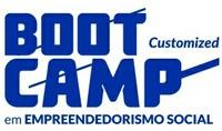 Momentos | Bootcamp em Empreendedorismo Social