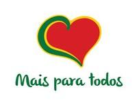 """Movimento """"Mais para Todos"""" - Casa dos Choupos, CRL. e APN premiadas"""