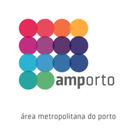 Newsletter - Empreendedorismo Social na AMP