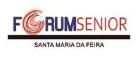 "Newsletter n.º 1 ""Somos + O Sénior Hoje!"""