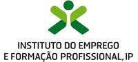 Oferta Formativa | Centro de Emprego e Formação Profissional de Entre Douro e Vouga