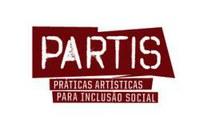 PARTIS - Apoio a Projetos Sociais Destinados à Integração Social Através das Práticas Artísticas