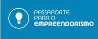 Passaporte para o Empreendedorismo - Candidaturas até 15 de Maio