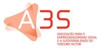 Plano de Formação - A3S – Associação para o Empreendedorismo Social e a Sustentabilidade do Terceiro Sector