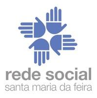 Plenário do Conselho Local de Ação Social | 3 de maio de 2016