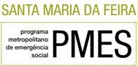 PMES - Programa Metropolitano de Emergência Social