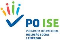 POISE  | Programa Operacional Inclusão Social e Emprego - Concurso para Apresentação de Candidaturas