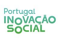 Portugal Inovação Social | candidaturas