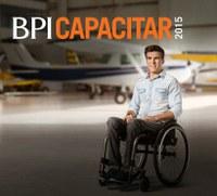Prémio BPI Capacitar - Candidaturas Abertas
