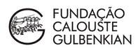 Prémio Calouste Gulbenkian