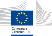 Prémio Europeu de Inovação Social 2016