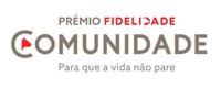 Prémio Fidelidade Comunidade - candidaturas até 13 de julho