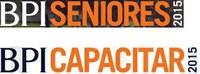 Prémios BPI Seniores e BPI Capacitar
