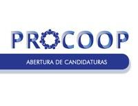 PROCOOP| Programa de Celebração ou Alargamento de Acordos de Cooperação para o Desenvolvimento de Respostas Sociais (PROCOOP)