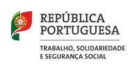 Programa Adaptar Social +   Reforço do Apoio às Respostas Sociais