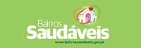 Programa Bairros Saudáveis - consulta pública até 27 setembro