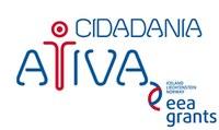Programa Cidadania Ativa - Lançamento de Concursos 2014