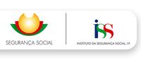 Programa de Celebração ou Alargamento de Acordos de Cooperação para o Desenvolvimento de Respostas Sociais (PROCOOP)