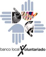 Programa de Voluntariado Jovem - Férias da Páscoa 2018