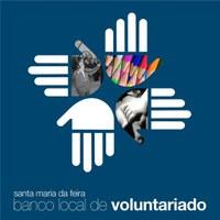 Programa de Voluntariado Jovem - Férias de Natal 2016