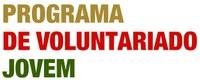 Programa de Voluntariado Jovem - Férias de Natal 2017    inscrições até 30 de novembro