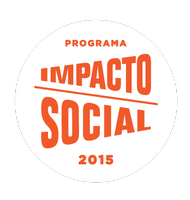 Programa Impacto Social 2015