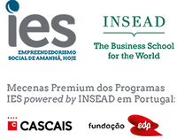 Programa ISEP Portugal - IES powered by INSEAD