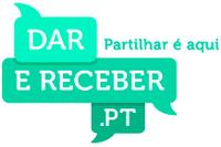 Projeto Dar e Receber.pt