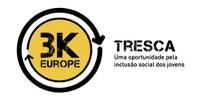 Projeto de Inclusão Social Tresca Europe - Inscrições Abertas para Curso de Monitores