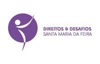 Projeto Direitos & Desafios | eixo 2 - Intervenção Familiar e Parental
