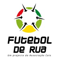 Projeto Futebol de Rua 2014