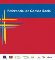 Publicação | Referencial de Coesão Social - 2014