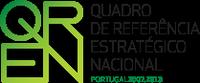QREN - novos regulamentos e programas para o período 2014 - 2020