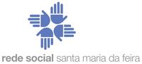 Reunião de Trabalho - Intervenção Social no Concelho de Santa Maria da Feira