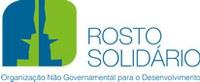 Rosto Solidário | nova página da Internet