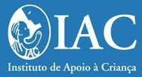 SOS Criança - 116 111| Instituto de Apoio à Criança