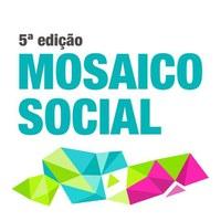 V Mosaico Social