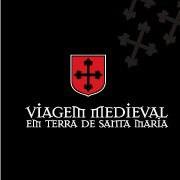 Viagem Acessivel 2016 - Viagem Medieval em Terra de Santa Maria