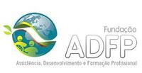 Visita à Fundação ADFP - Assistência, Desenvolvimento e Formação Profissional - Miranda do Corvo