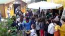 Quarta feira Verde I Quinta Pedagógica da AMICIS – Sanguedo