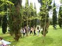 Visita a Serralves